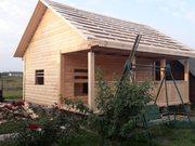 Свайный Фундамент*Дом*Баня. Рогачев - foto 6